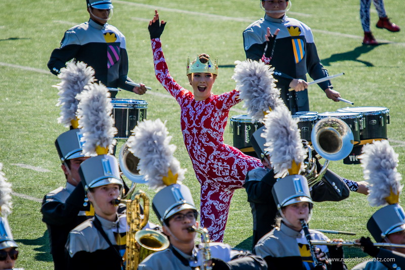 20161029 JBHSOPE - UIL Area D Marching Contest-249