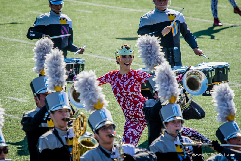 20161029 JBHSOPE - UIL Area D Marching Contest-250
