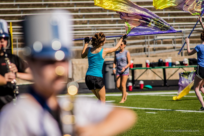 20161029 JBHSOPE - UIL Area D Marching Contest-260