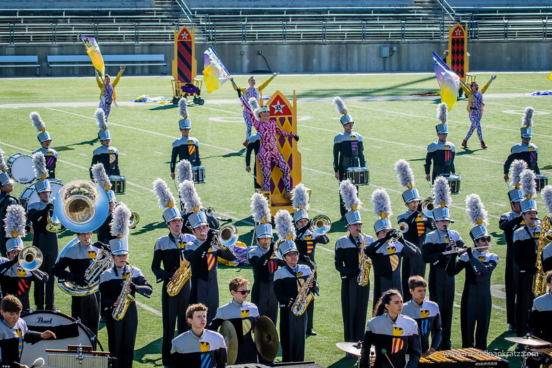 20161029 JBHSOPE - UIL Area D Marching Contest-255