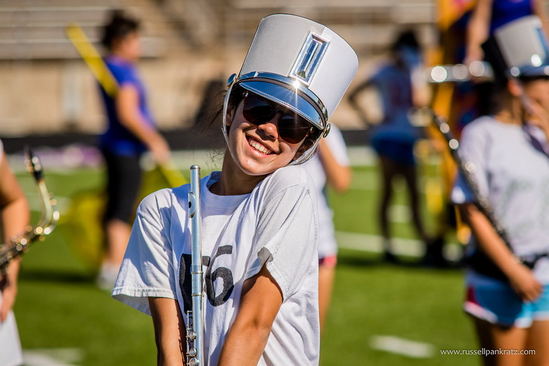 20161029 JBHSOPE - UIL Area D Marching Contest-290