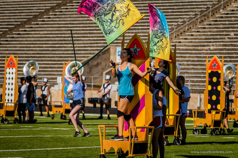 20161029 JBHSOPE - UIL Area D Marching Contest-379