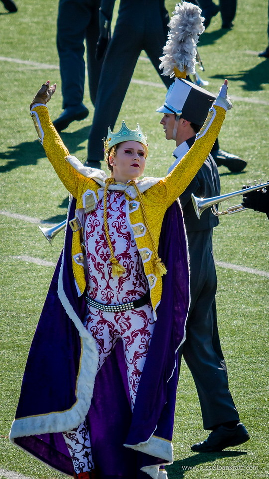20161029 JBHSOPE - UIL Area D Marching Contest-45