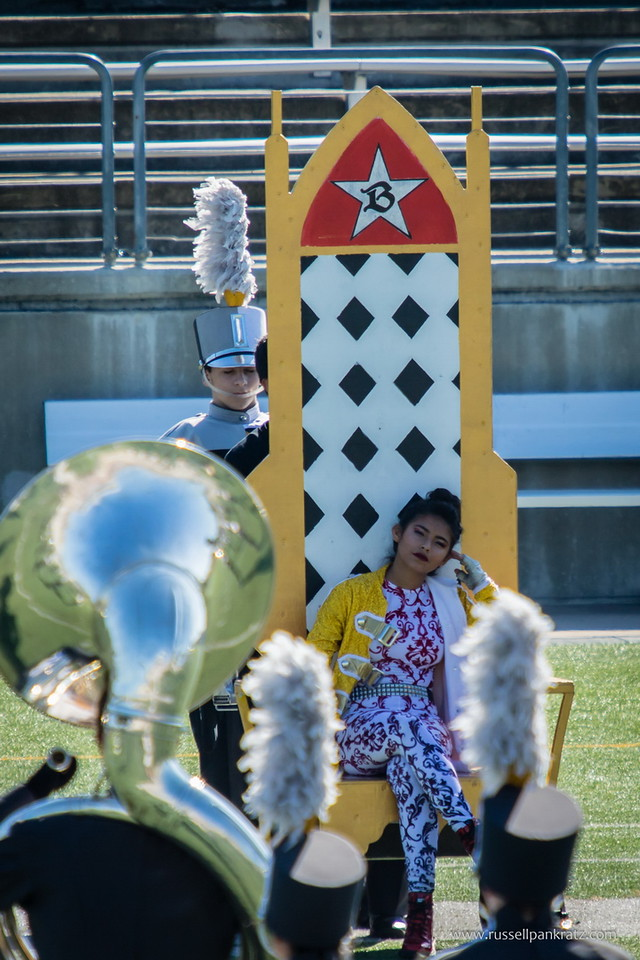 20161029 JBHSOPE - UIL Area D Marching Contest-31