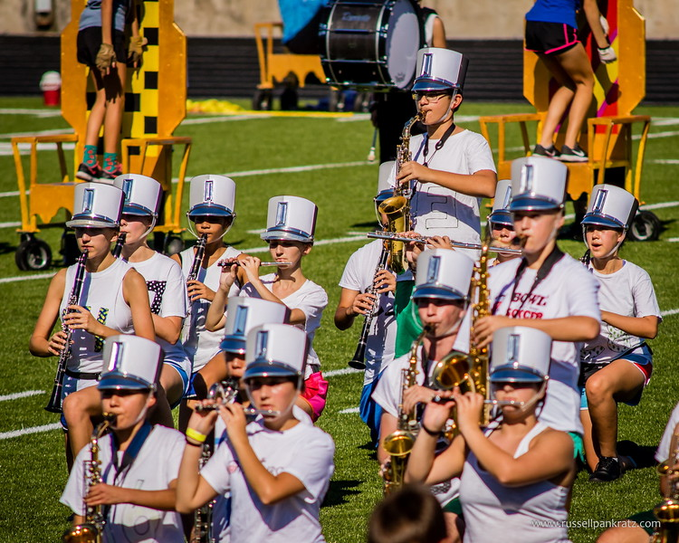 20161029 JBHSOPE - UIL Area D Marching Contest-310