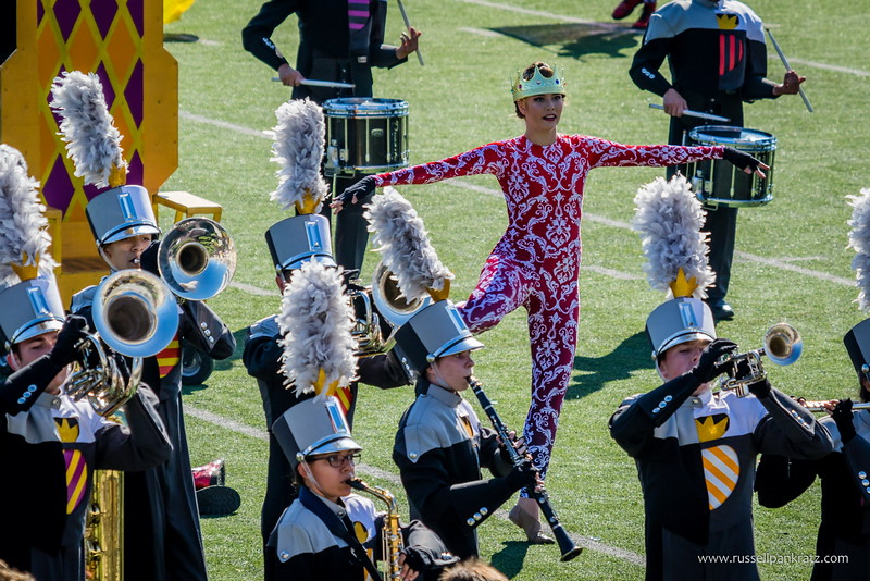 20161029 JBHSOPE - UIL Area D Marching Contest-243