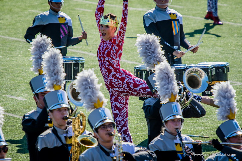 20161029 JBHSOPE - UIL Area D Marching Contest-248