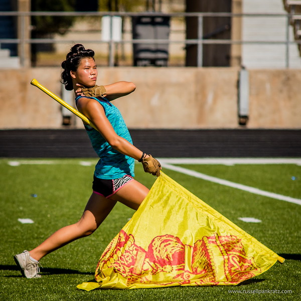 20161029 JBHSOPE - UIL Area D Marching Contest-291