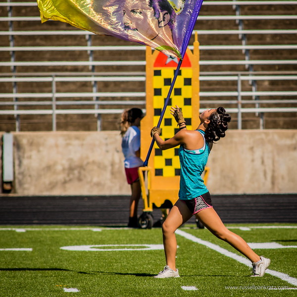 20161029 JBHSOPE - UIL Area D Marching Contest-277