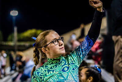 20181102 JBHSOPE - Lehman Game-19