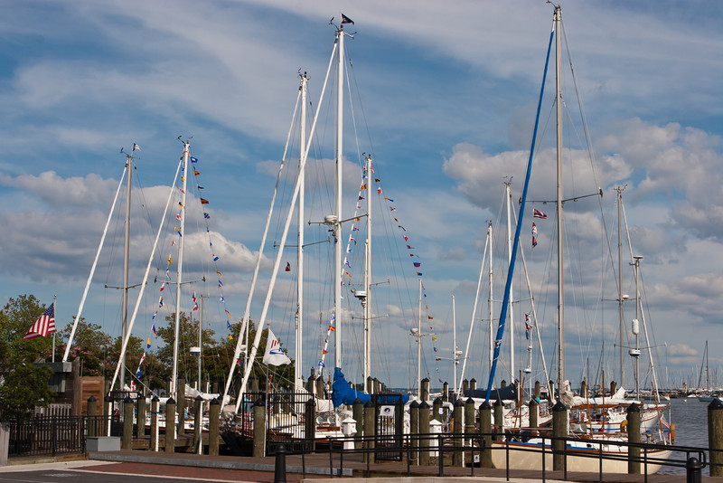Keywords: sailboat annapolis hinckley sloop yawl chesapeake bay bermuda ...