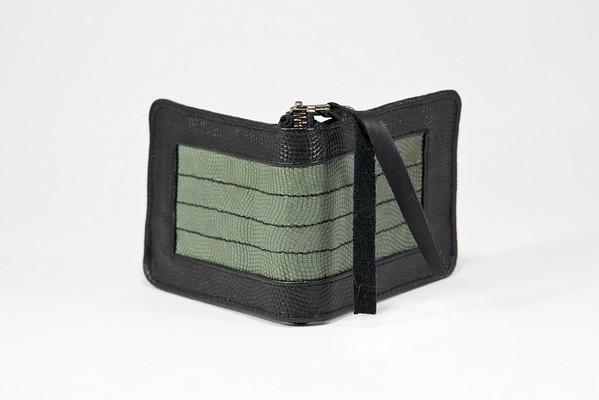 Britt_Berg_Handbags