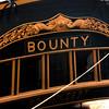 H.M.S. Bounty 1962 - September 29, 2012