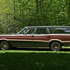 Maizie : Maizie is a 1966 Ford Country Squire. New photos added on July 27, 2008, December 1, 2008, and September 19, 2009. http://en.wikipedia.org/wiki/Ford_Country_Squire