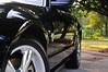 2009 Mustang GT Premium: Nikon D300 - 18-200mm f/3.5-5.6 AF-S VR
