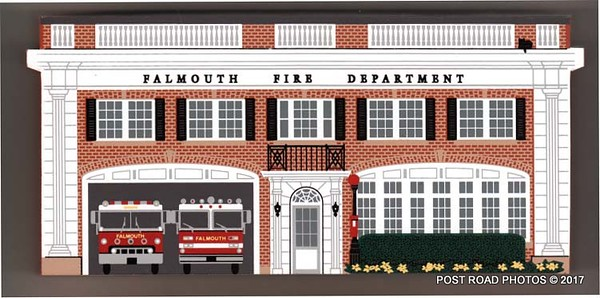 cats-meow-firehouse-falmouth-ma-headquarters-1998
