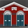 cats-meow-firehouse-washington-dc-georgetown-no-5-1989