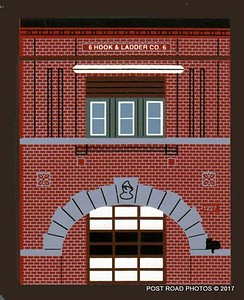 cats-meow-firehouse-baltimore-md-hook-and-ladder-6-s-hanover-st-1995