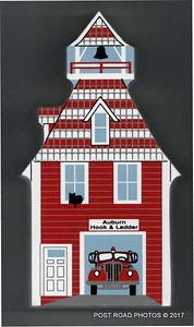 cats-meow-firehouse-auburn-ca-hook-and-ladder-1999