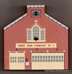 cats-meow-firehouse-lancaster-pa-eden-fire-company-1996