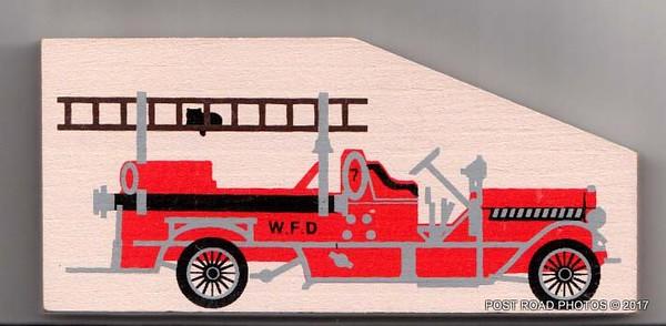 cats-meow-wfd-firetruck