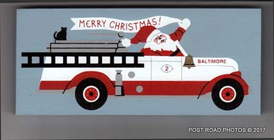 cats-meow-firetruck-baltimore-bfd-merry-christmas-1995