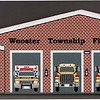 cats-meow-firehouse-wooster-township-ohio-1998