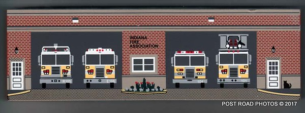 cats-meow-firehouse-indiana-pa-fire-association-1999