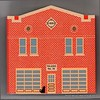cats-meow-firehouse-toledo-no-18-1994