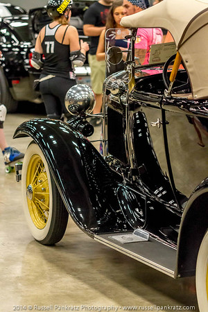 2014-07-26 Collectable Cars-46