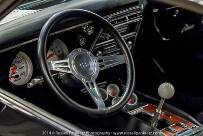 2014-07-26 Collectable Cars-21