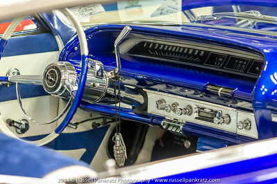 2014-07-26 Collectable Cars-32