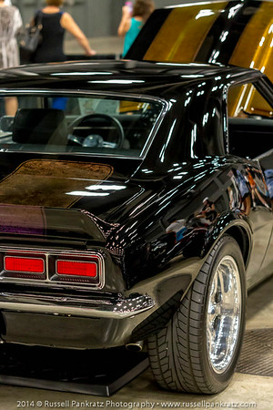 2014-07-26 Collectable Cars-37