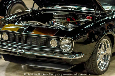 2014-07-26 Collectable Cars-22
