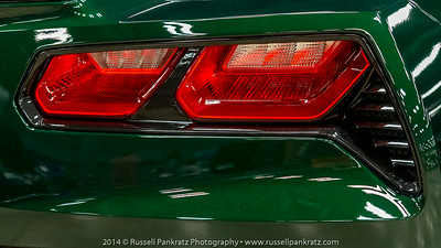 2014-07-26 Collectable Cars-15