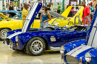 2014-07-26 Collectable Cars-7