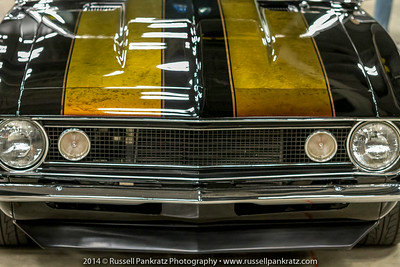 2014-07-26 Collectable Cars-23