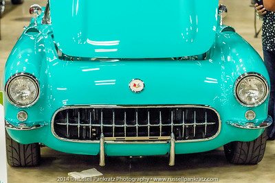 2014-07-26 Collectable Cars-34