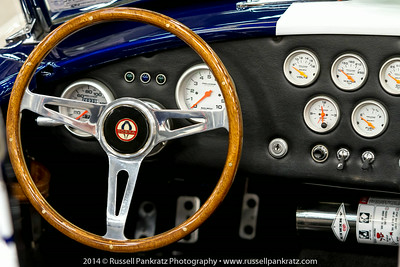 2014-07-26 Collectable Cars-2