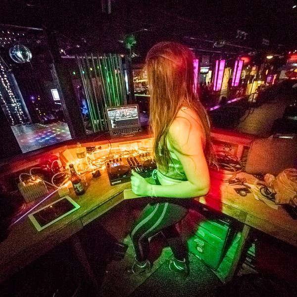 20170615 WhatsHerName-Stonewall-GNO-96