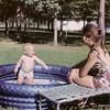1966 - Kodachrome