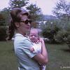 1968 - Kodachrome