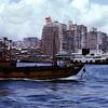 June 1971 - Ektachrome