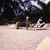196009_104_Kodachrome