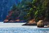 Kukutali Peninsula, Puget Sound