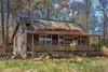 Home, Williamston, North Carolina