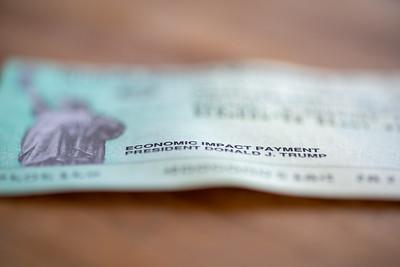 Economic Impact Check