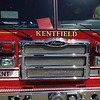 Kentfield Fire Department