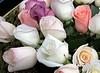 whiteroses6308sm