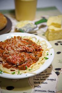 Ancestry-Pasta-3586